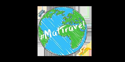 MatTravel